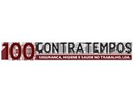100 Contratempos