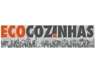 Eco Cozinhas