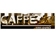 Caffé In