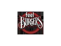 Feel Burgers
