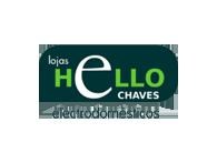 Hello Electrodomésticos Chaves