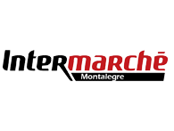Intermarché Montalegre
