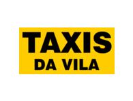 Taxis da Vila